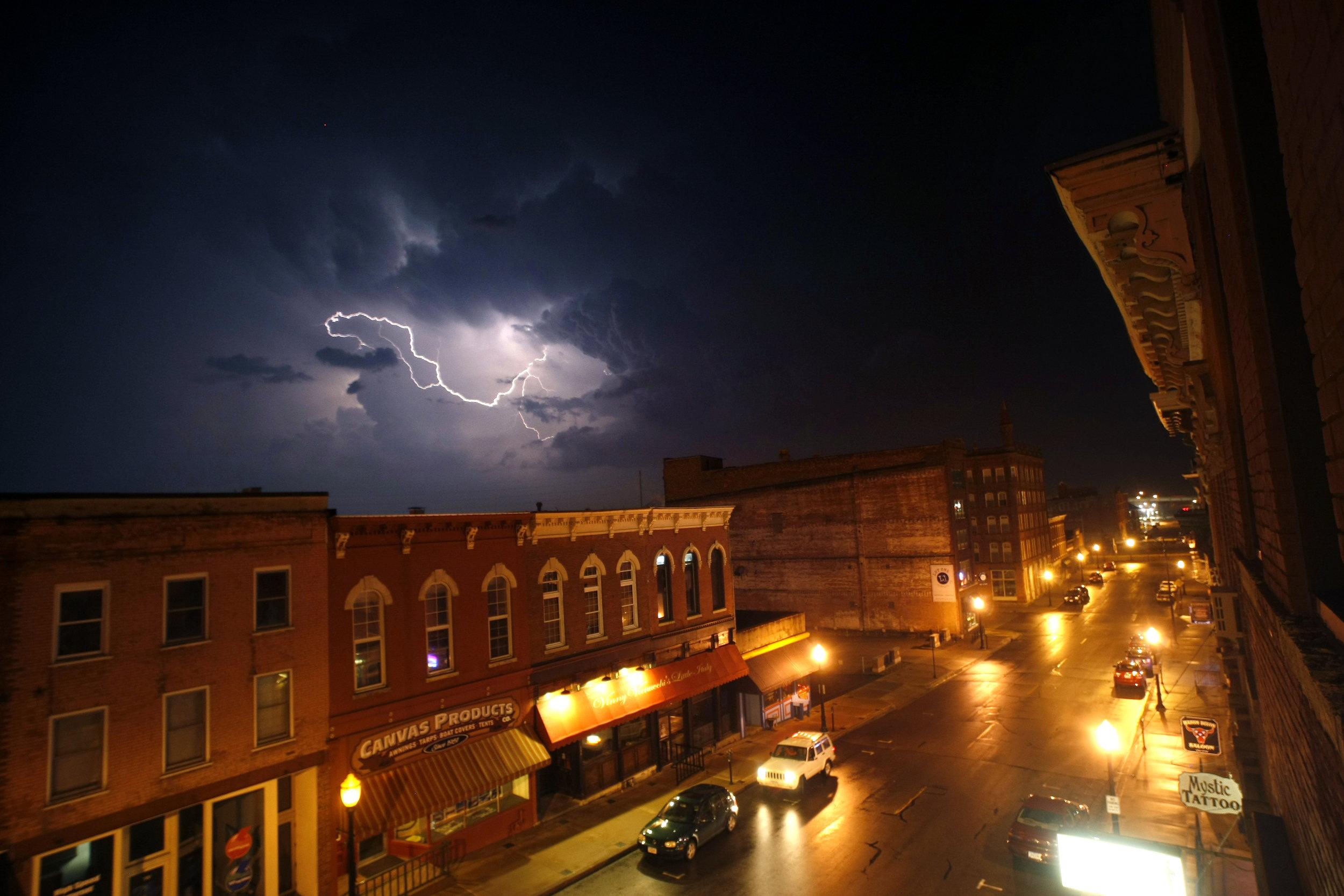 LightningMB.jpg