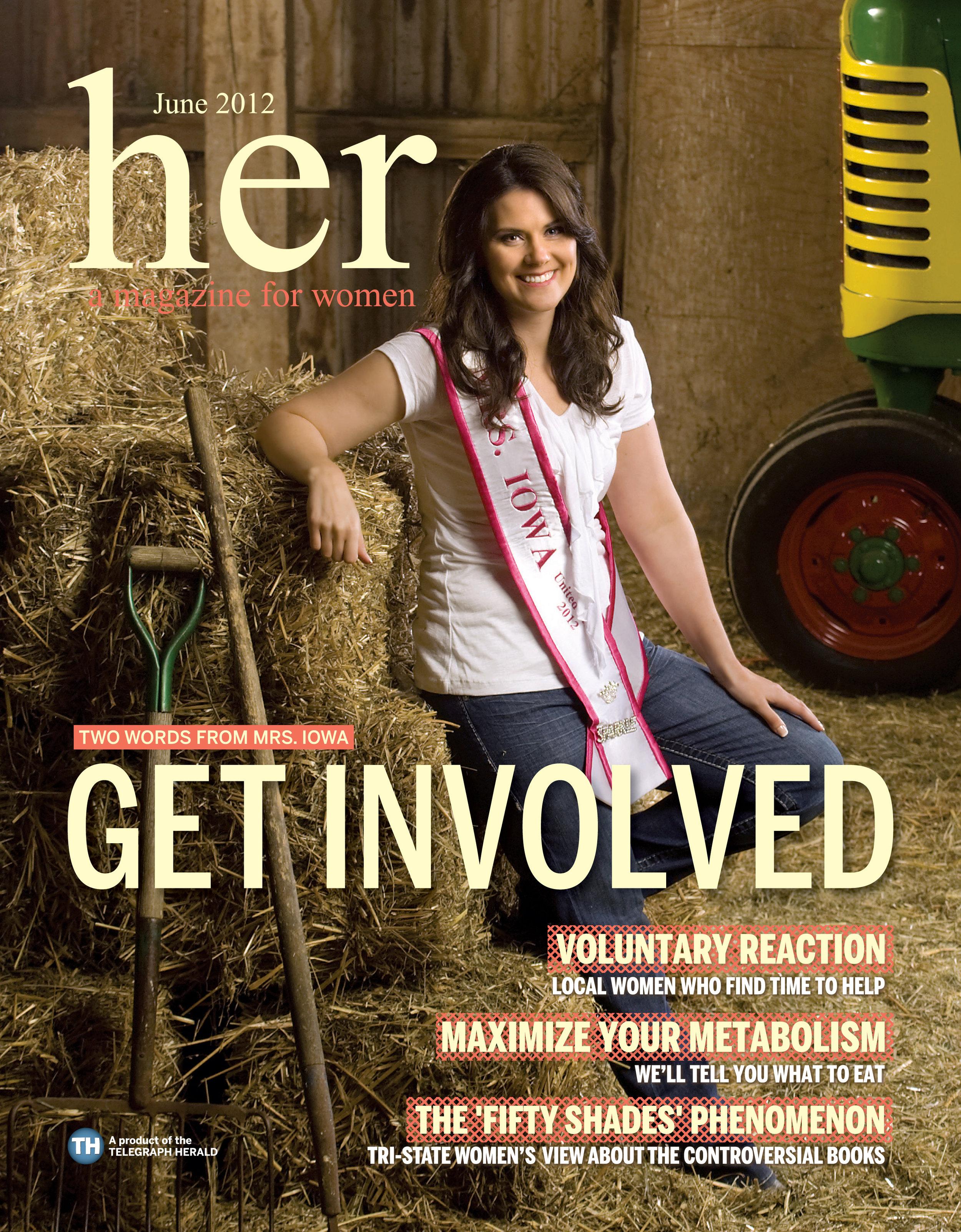 her-june-cover.1.jpg