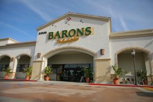 Barons-Outside-Store-300x200.jpg