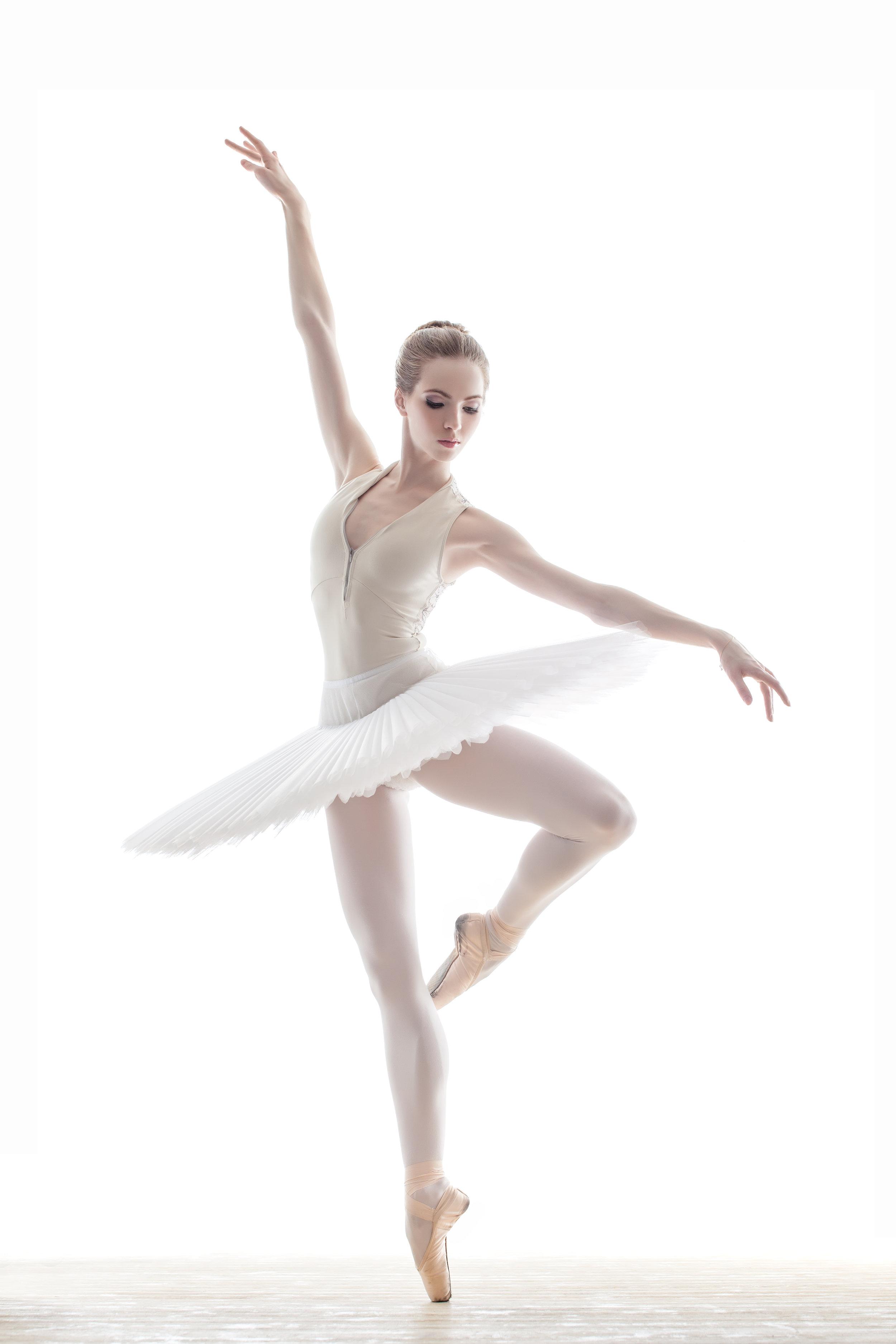 Ballet (RAD)