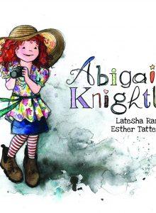Abigail-Knightly-cover-220x300.jpg