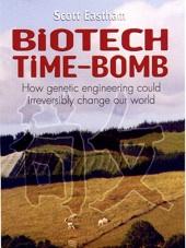 biotech-timebomb.jpg