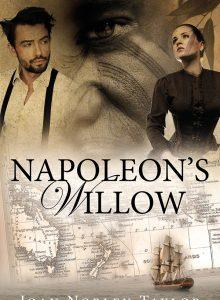Napoleons-Willow-Cover-MEDIUM-WEB-220x300.jpg