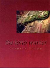 the-lotto-winner.jpg