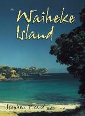 waiheke-island.jpg