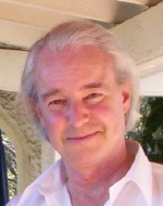 Scott Eastham, Author