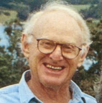 Kim Goldwater, Author