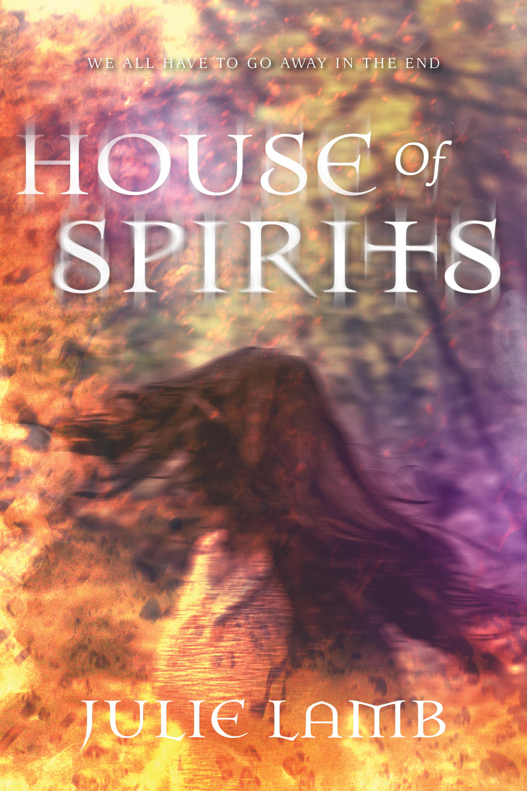 House of Spirirts cover.jpg