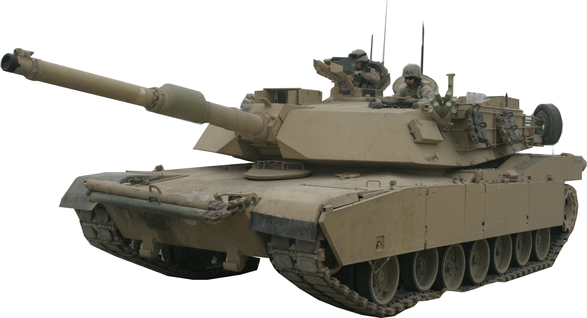 tank_PNG1320.png