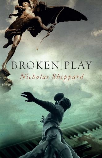 Broken Play cover for 5d.jpg