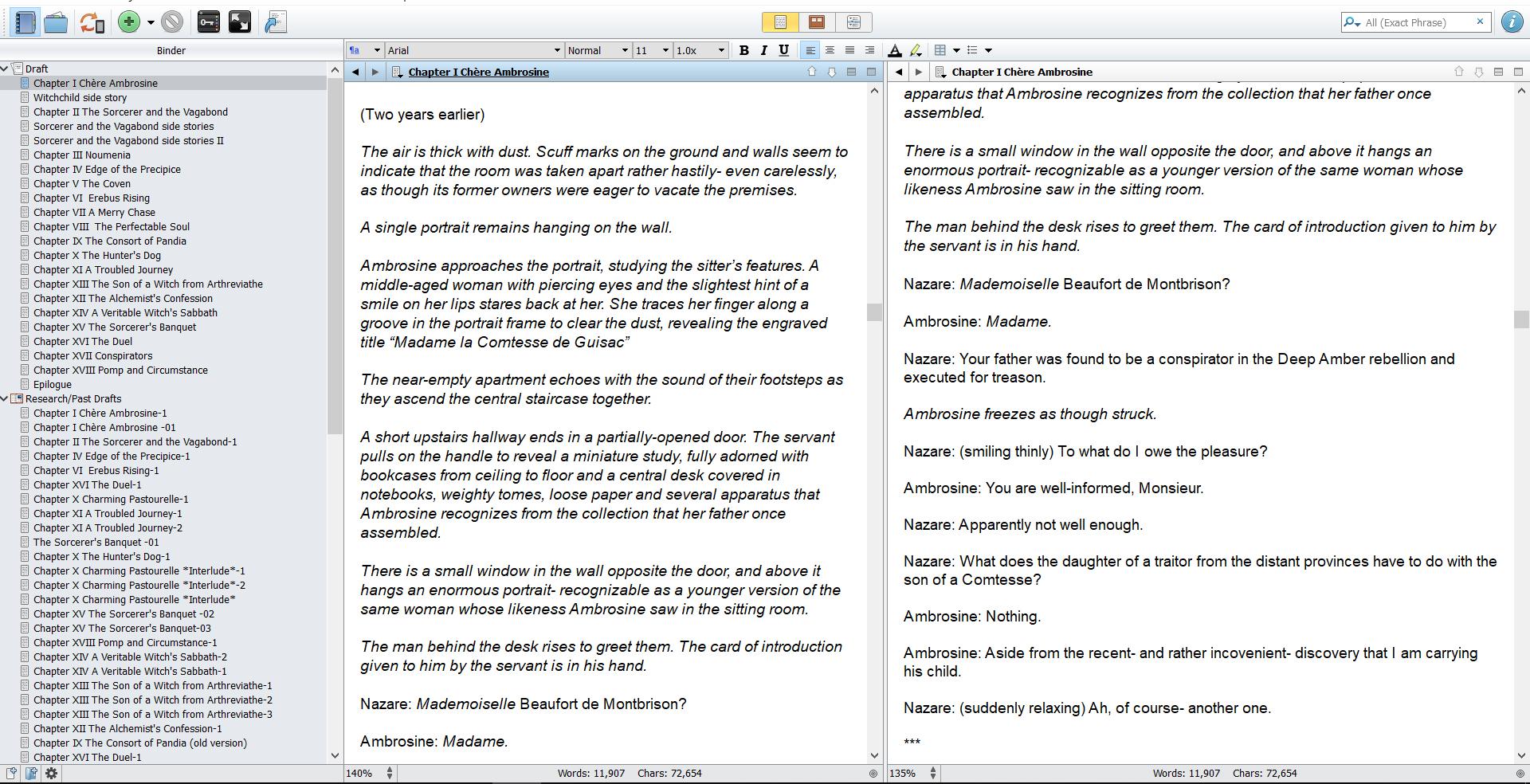 chapter1_page21_scrivenerscreenshot.jpg
