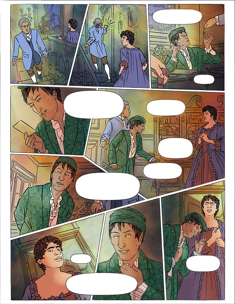 Chapter1_pg21_allcolour-web.jpg