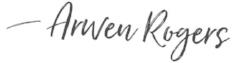 Arwen-signature.jpg