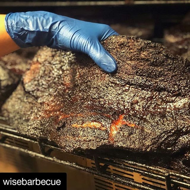 #headsup  #streetstopapp  #thestreetstop  #foodtrucklife  #lafoodtrucks  #LAeats  #streetfood  #orderahead  #skiptheline  #freeapp  #linkinbio . #Repost @wisebarbecue (@get_repost) ・・・ Come to Lakewood tonight for dinner. This giant #brisket will be there with us!! 😂 —————— #FridayNightFeast #FNF Starts this Friday! 🕠5pm to 9pm 🕘📍@lakewoodcenter  4651 Silva St, Lakewood, CA 90712 (In Del Amo Blvd. Side) ➖➖➖➖Week 1 Lineup ➖➖➖➖ @vchostruck @mydelighttruck @ragincajunonwheels @wisebarbecue @thedelidoctor @saltnpeppertruck @gofusionngrill @brewwings @rollnlobster ➖➖➖➖ #foodie #foodiegram #communityevent #dessert #mexicanfood #sandwich #cupcakes #pupusas #cajun #bbq