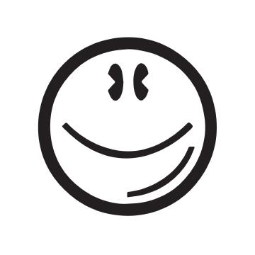Slice-Facebook-Logo.jpg