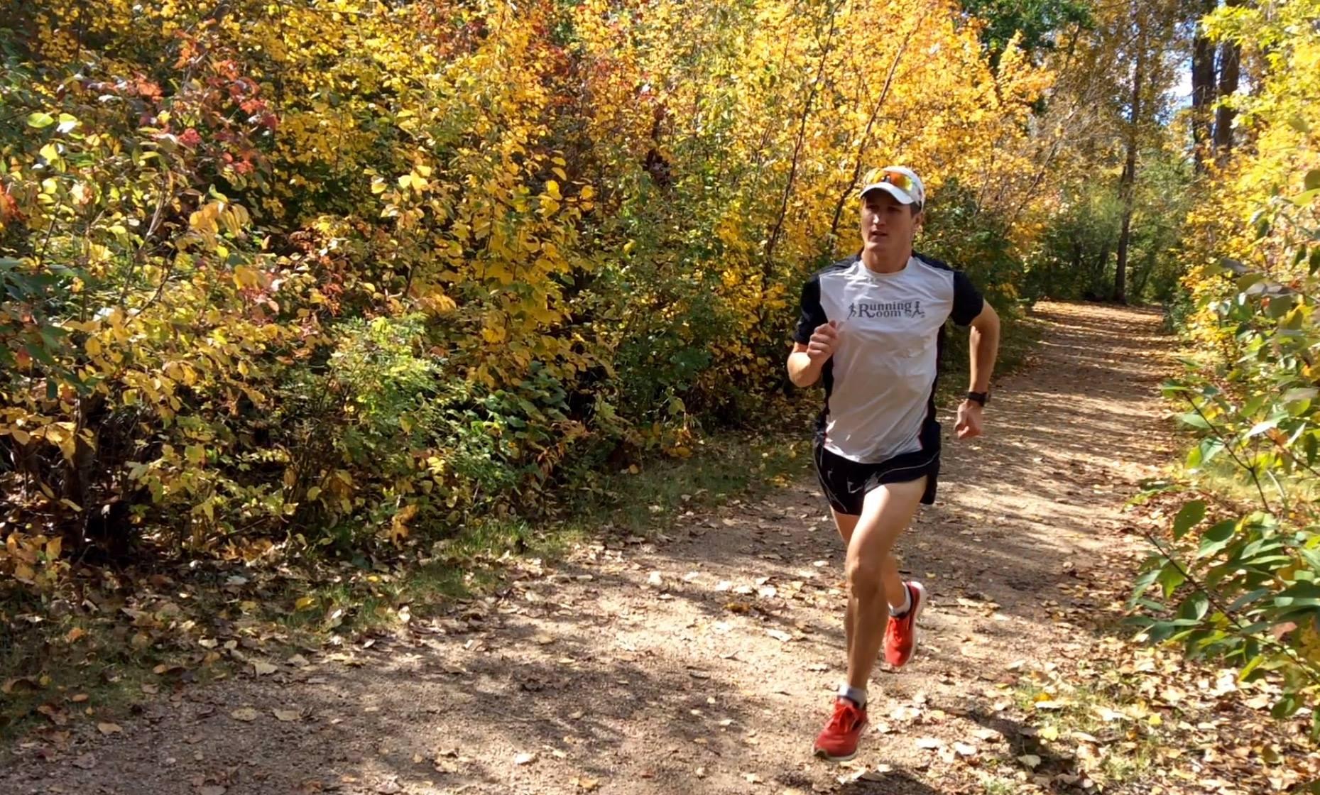 Matt Running Emily Murphy Park Edmonton.jpg