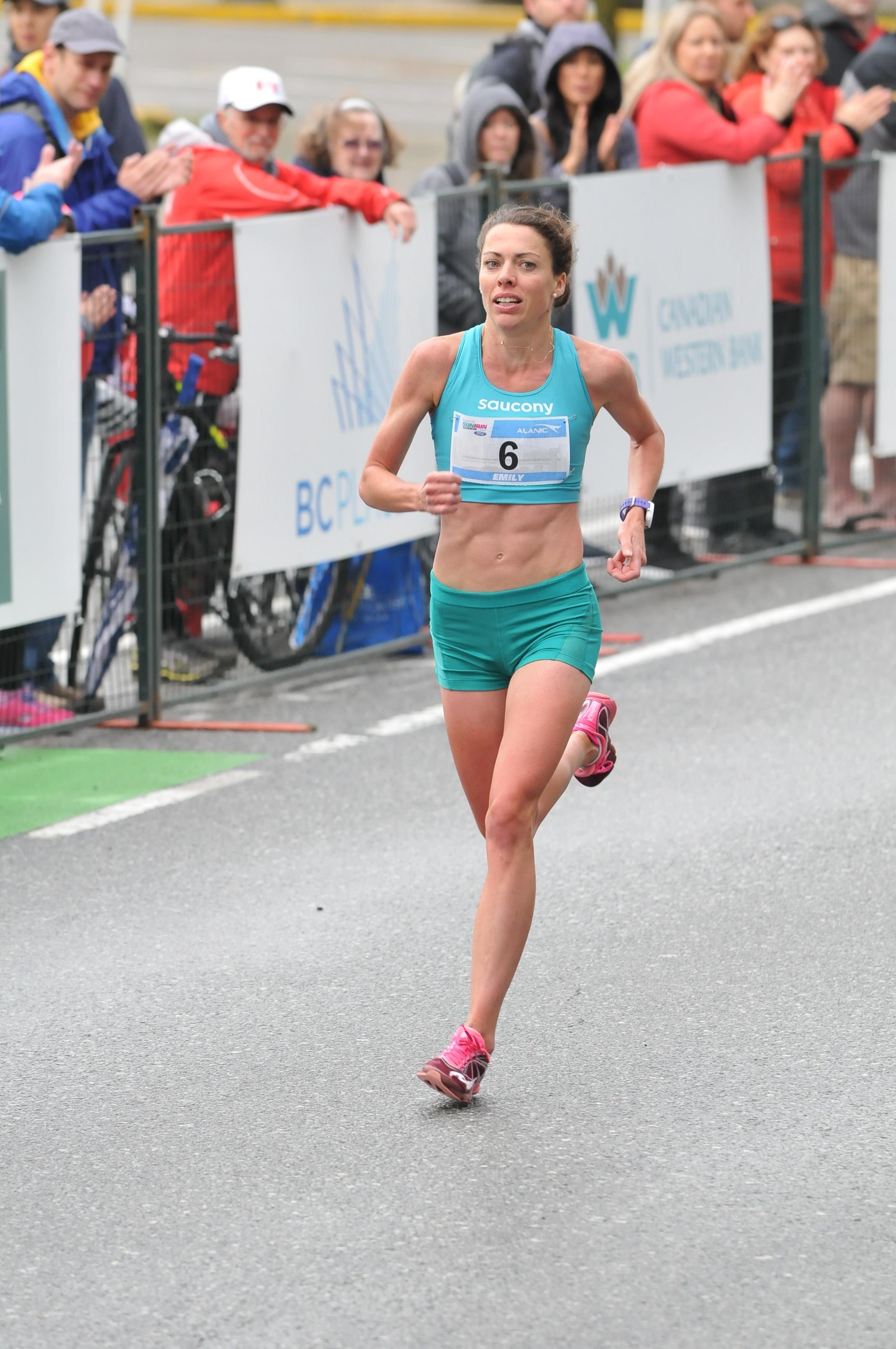 Emily Setlack Army Run.jpg