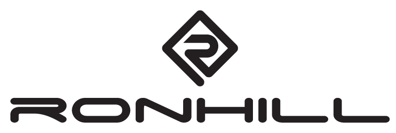 Ronhill Logo with white background.jpg