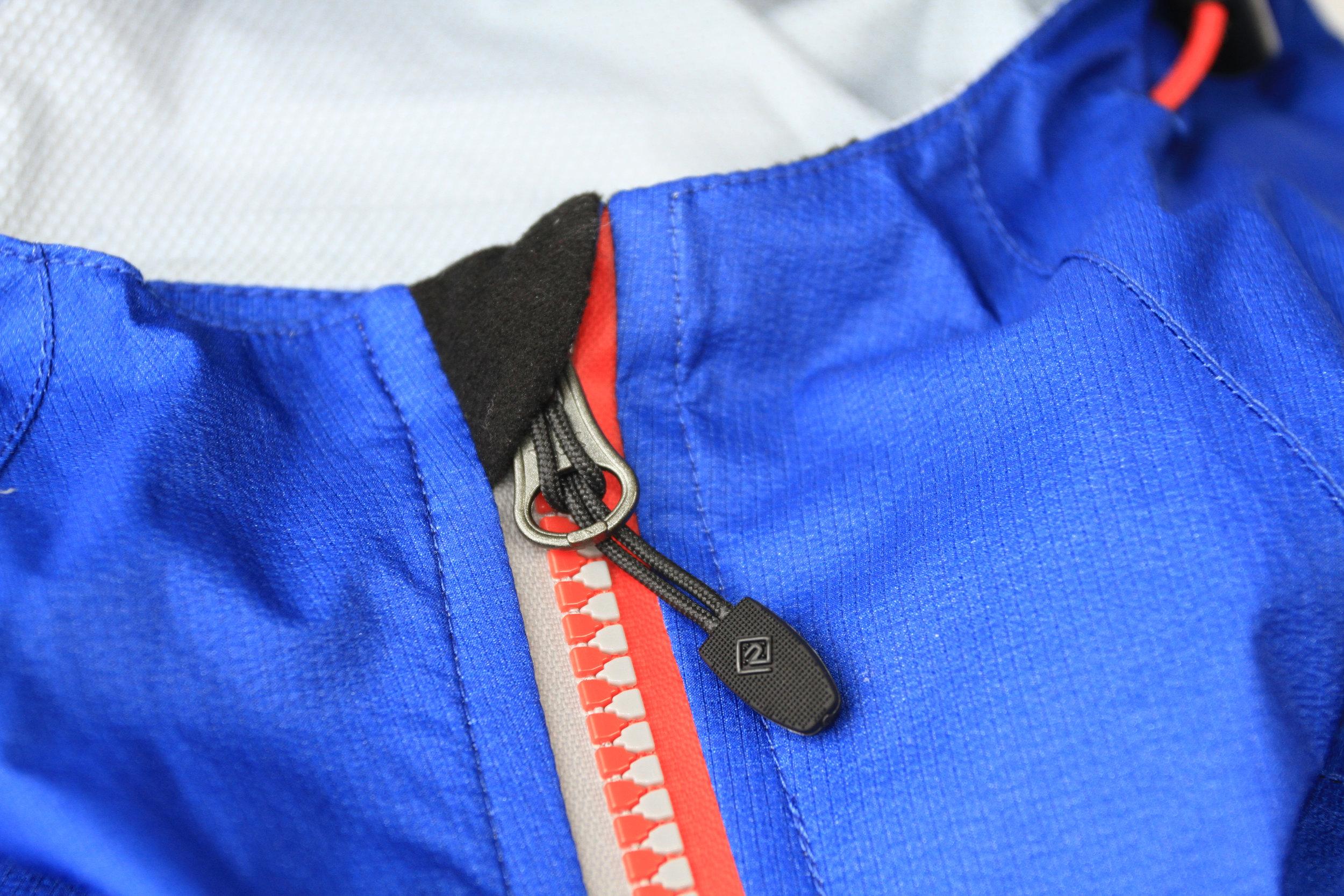 Ronhill Infinity Torrent Jacket-6.JPG