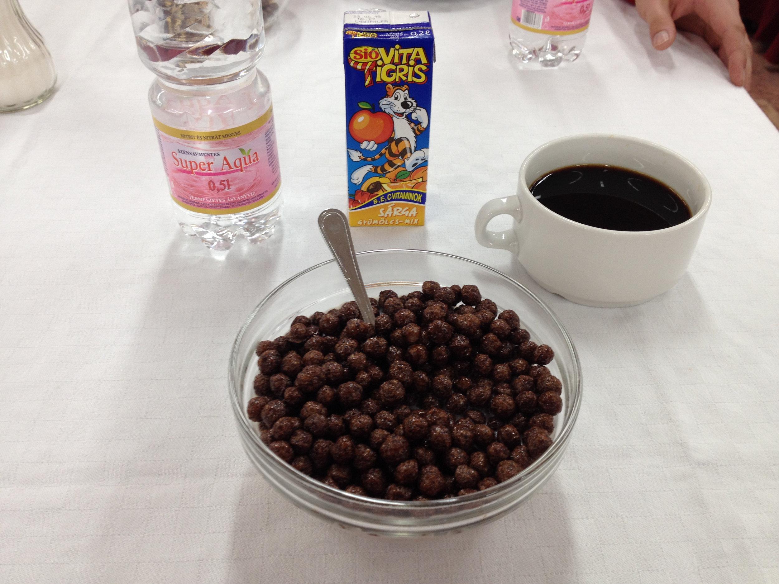 food breakfast.JPG