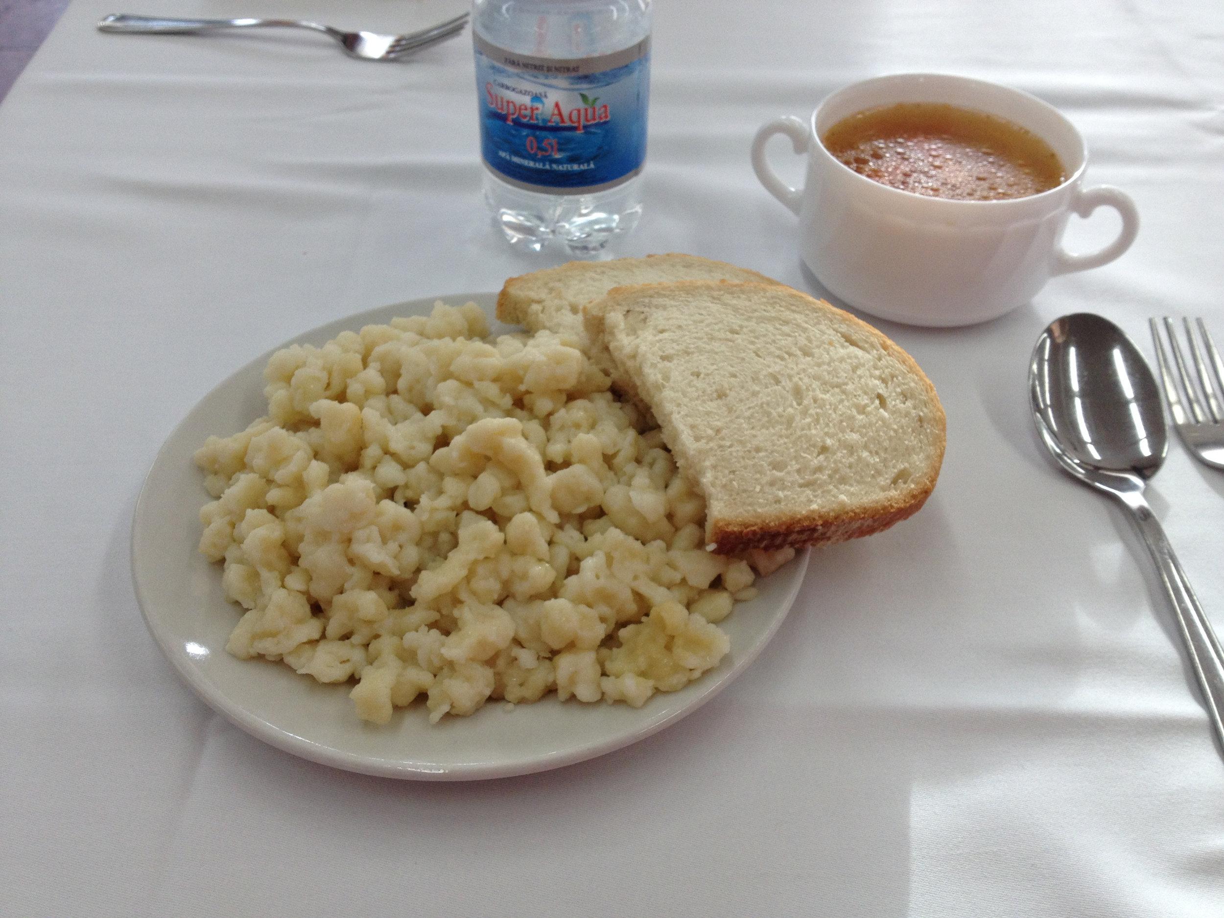 food lunch.JPG