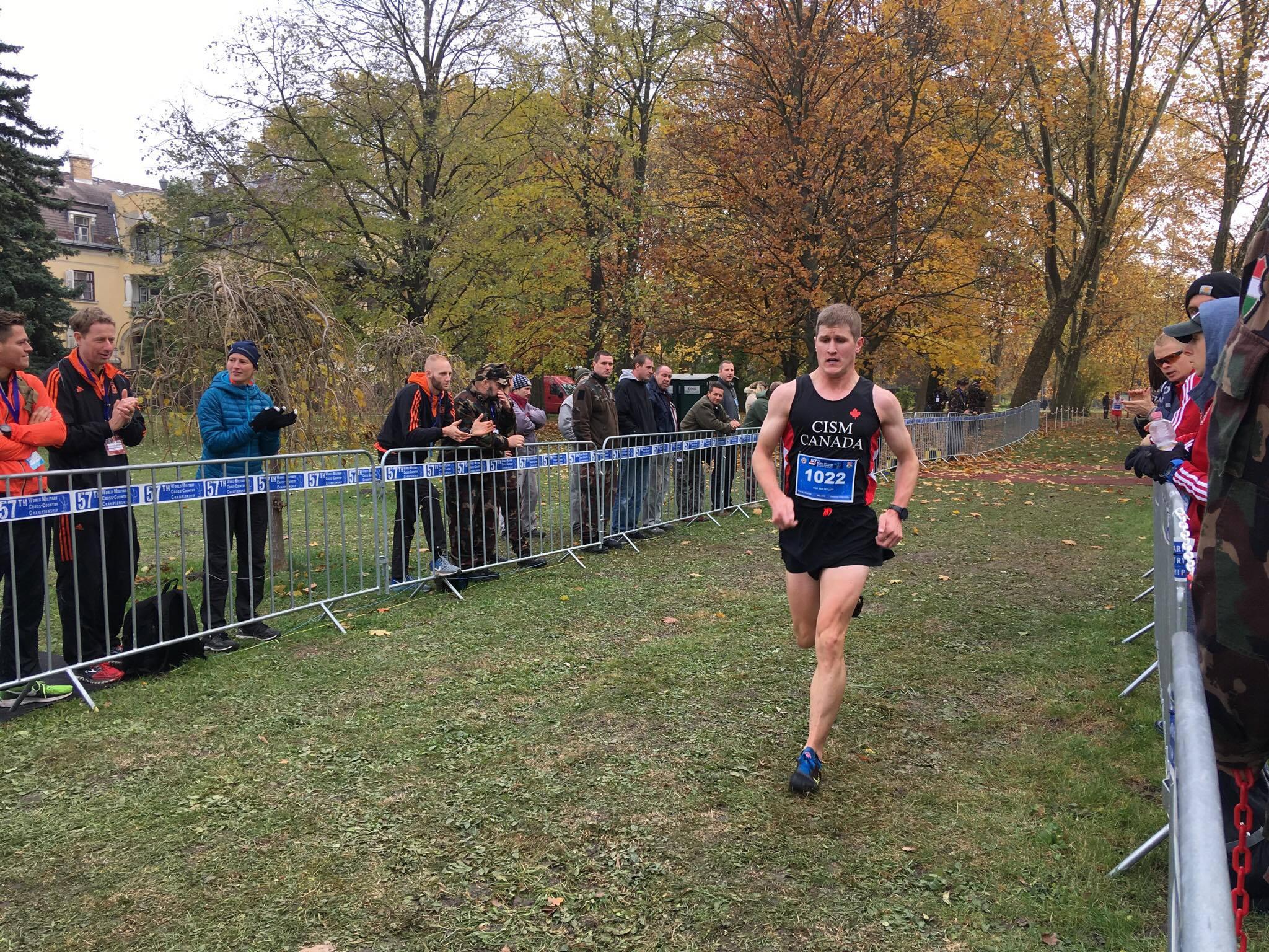 Matt running race 1.JPG
