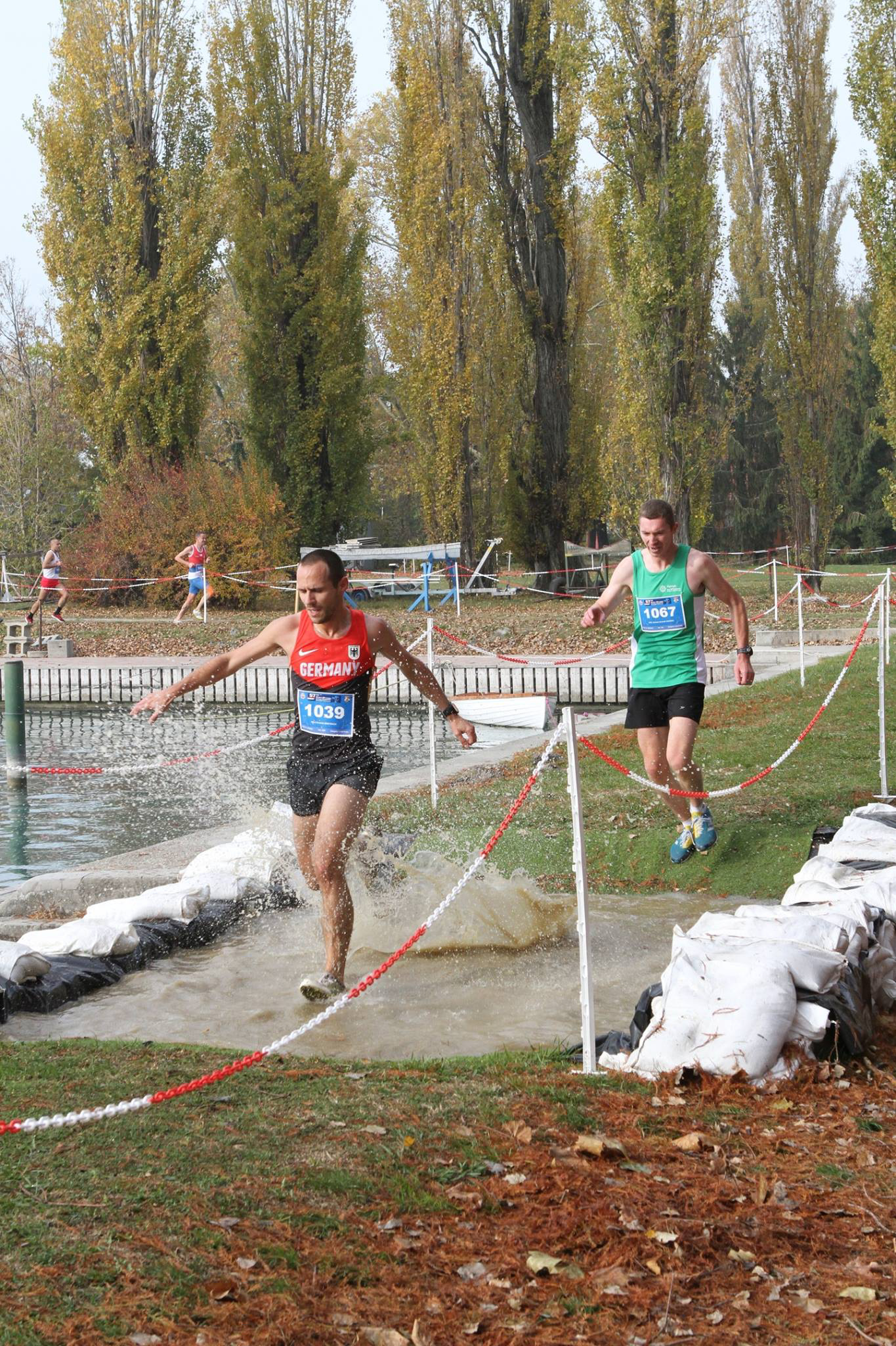race course water jump.JPG