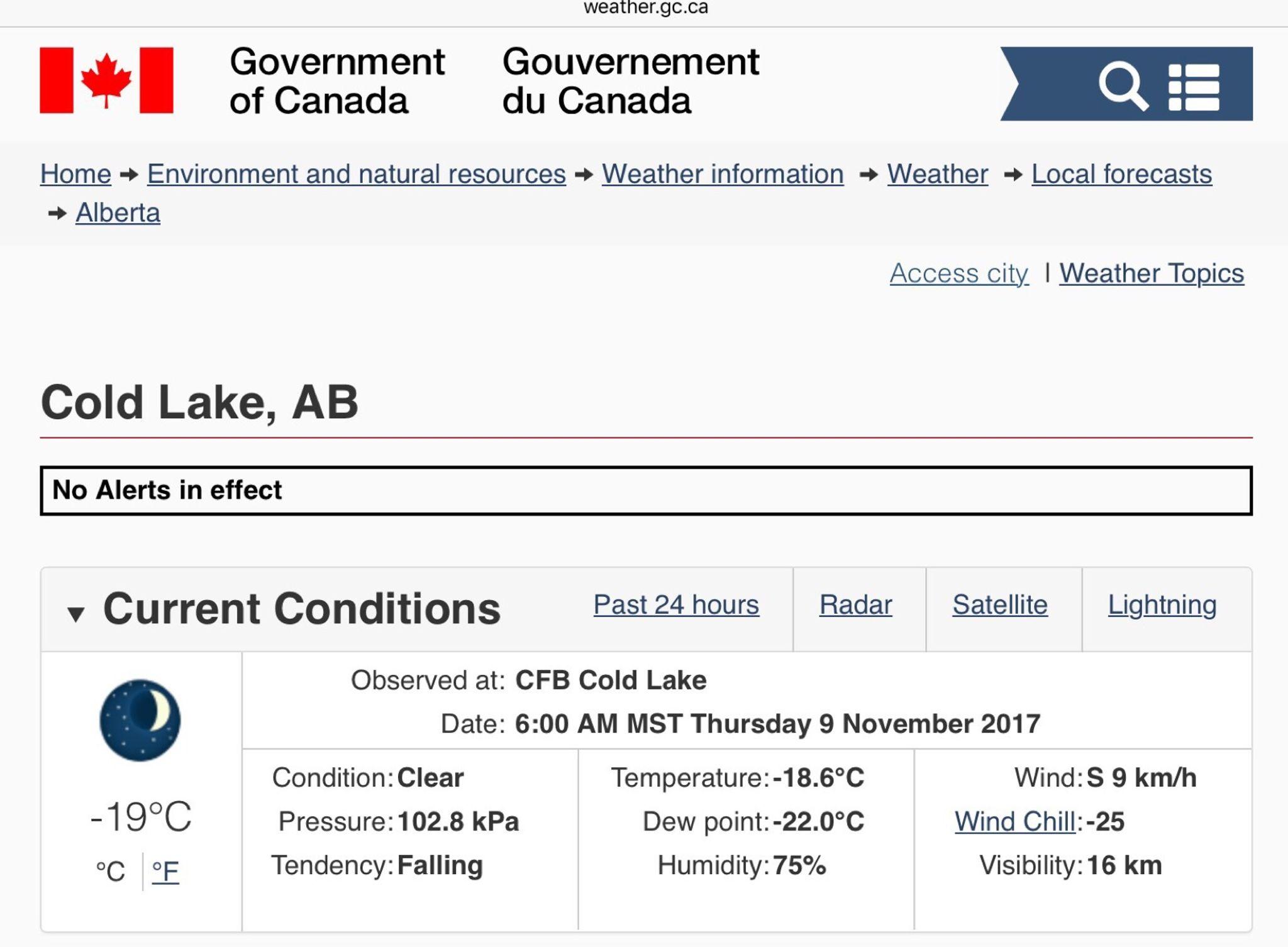 weather in CL 09 Nov 2017.jpg