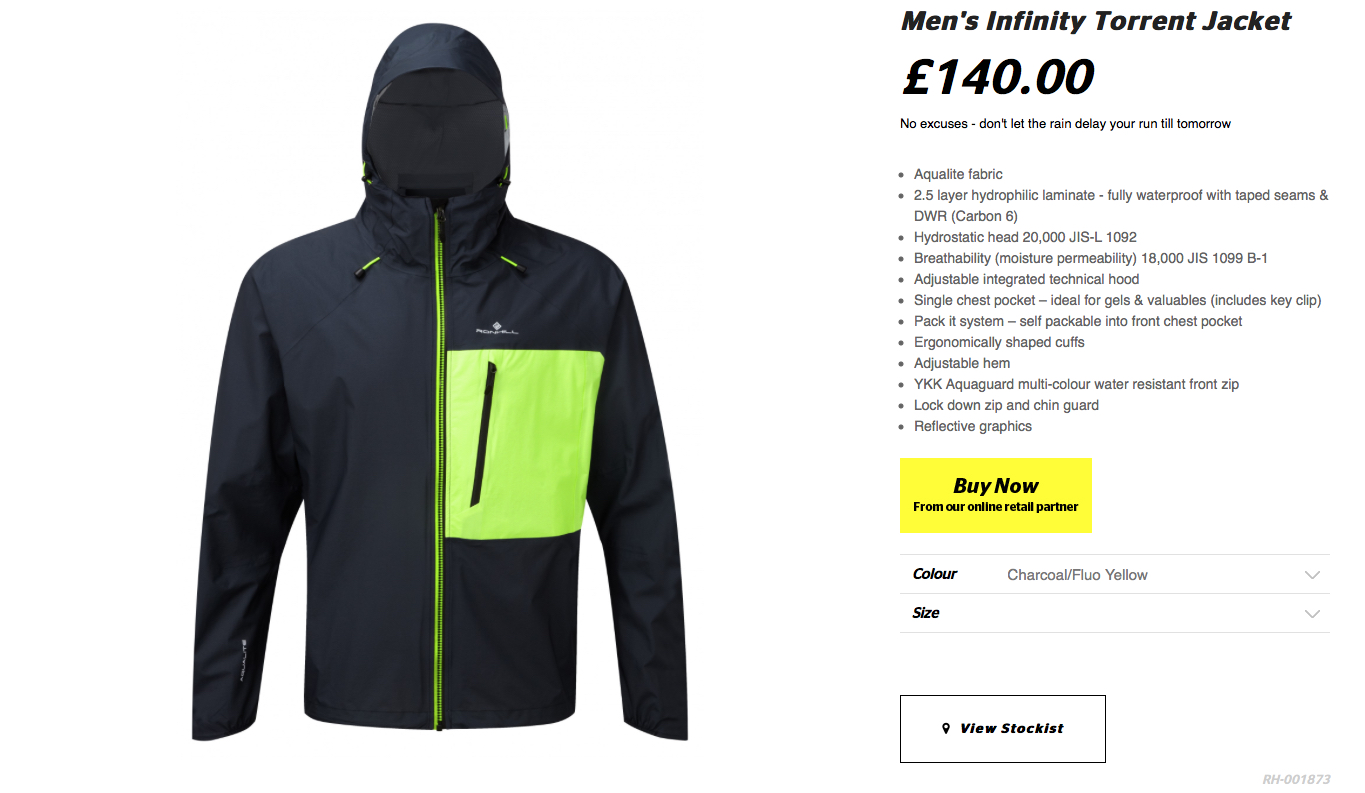 Ronhill Torrent Jacket specs.jpg