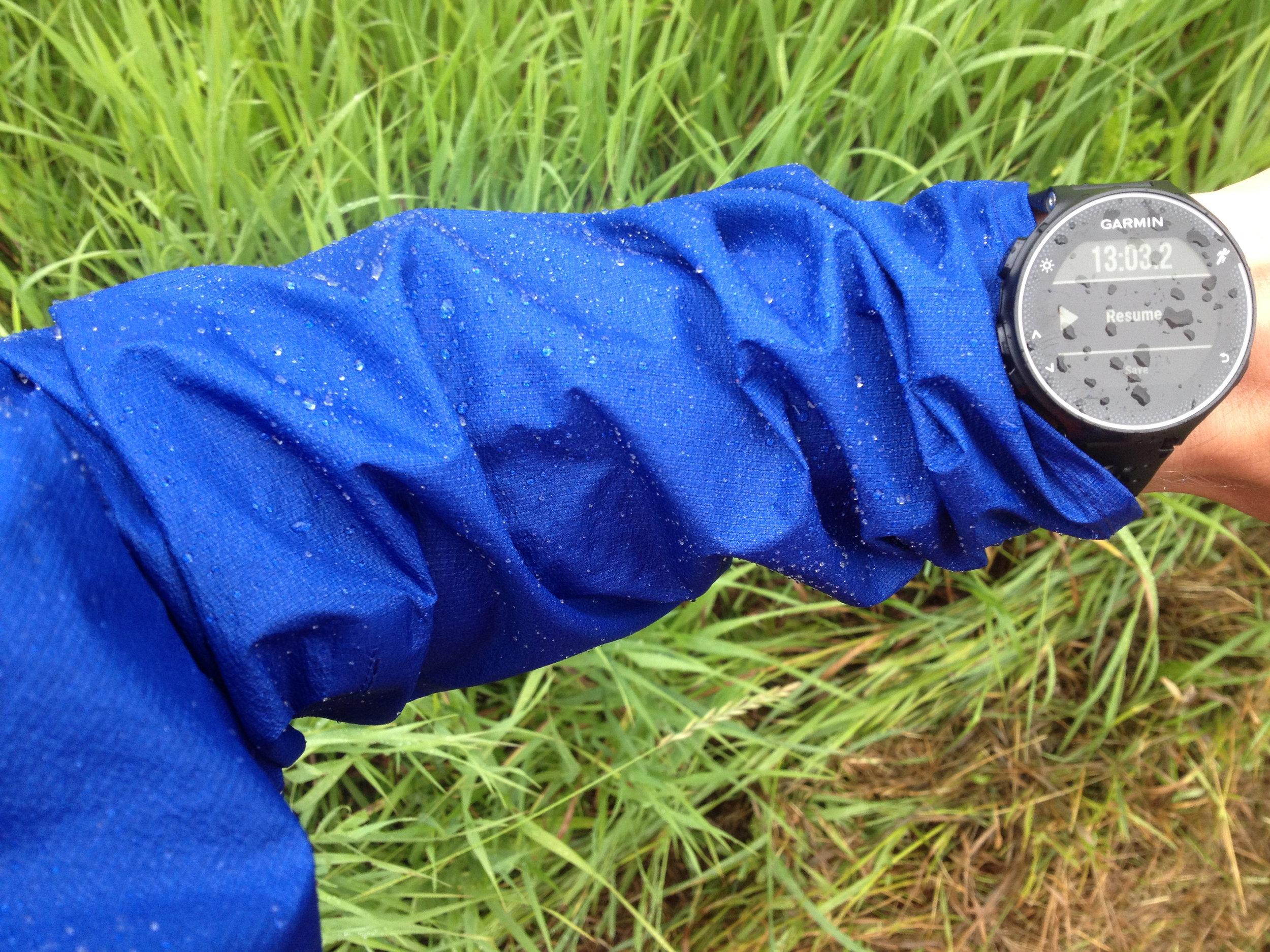 Ronhill Infinity Torrent Jacket 1.JPG
