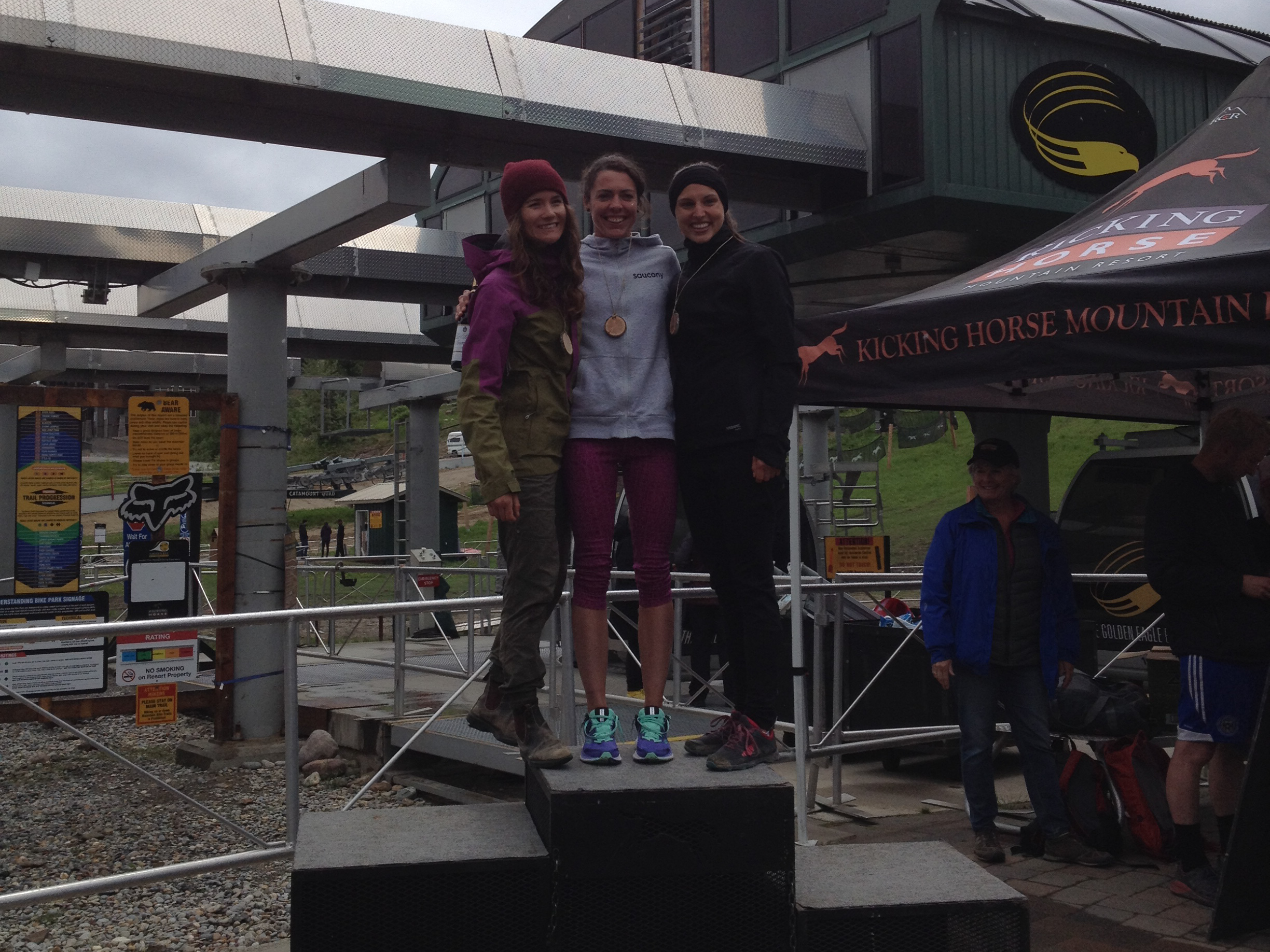 Women Podium Nats 2018.JPG