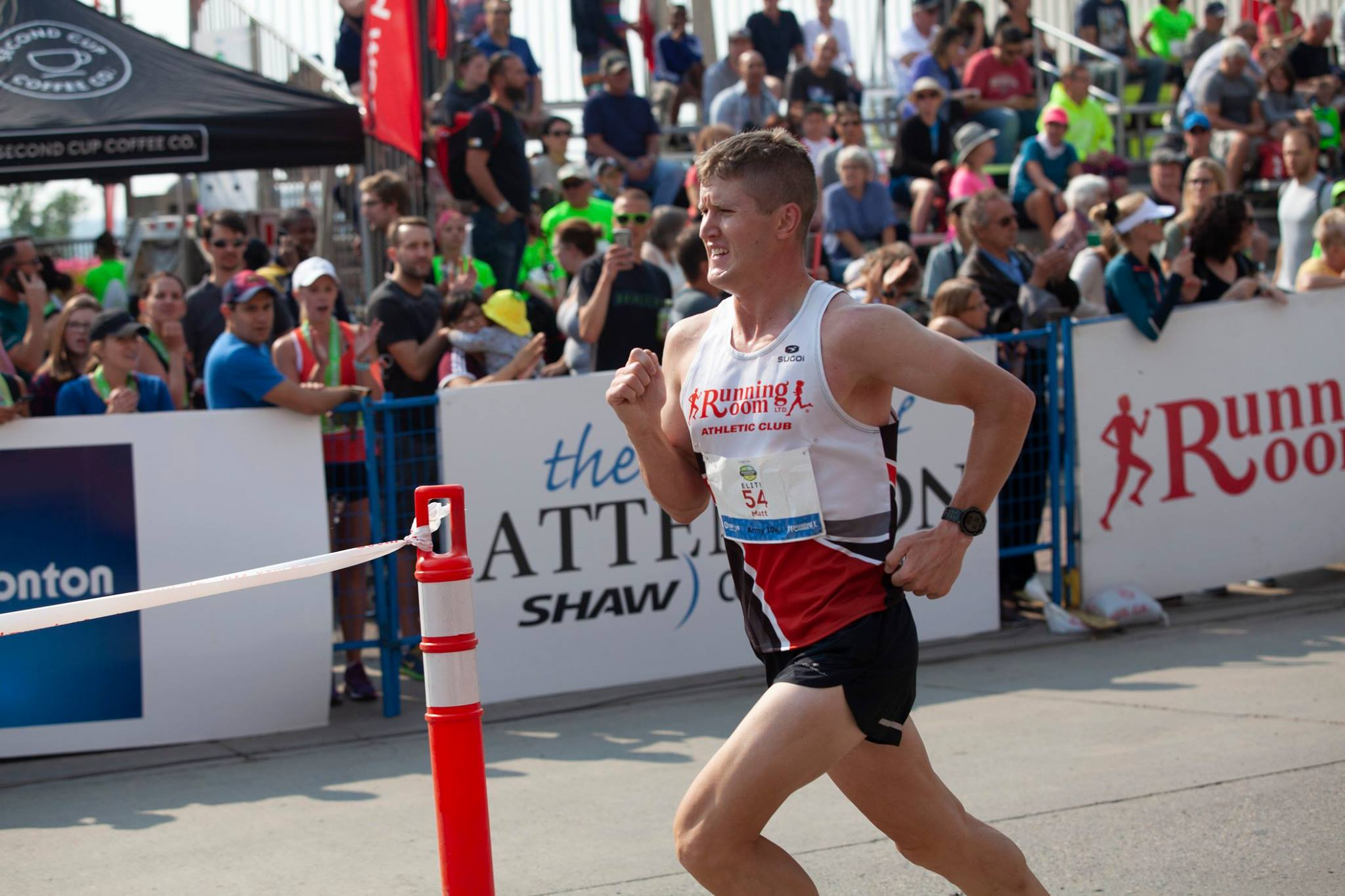 Matt Setlack at Edmonton Army 10k Aug 2018.jpg