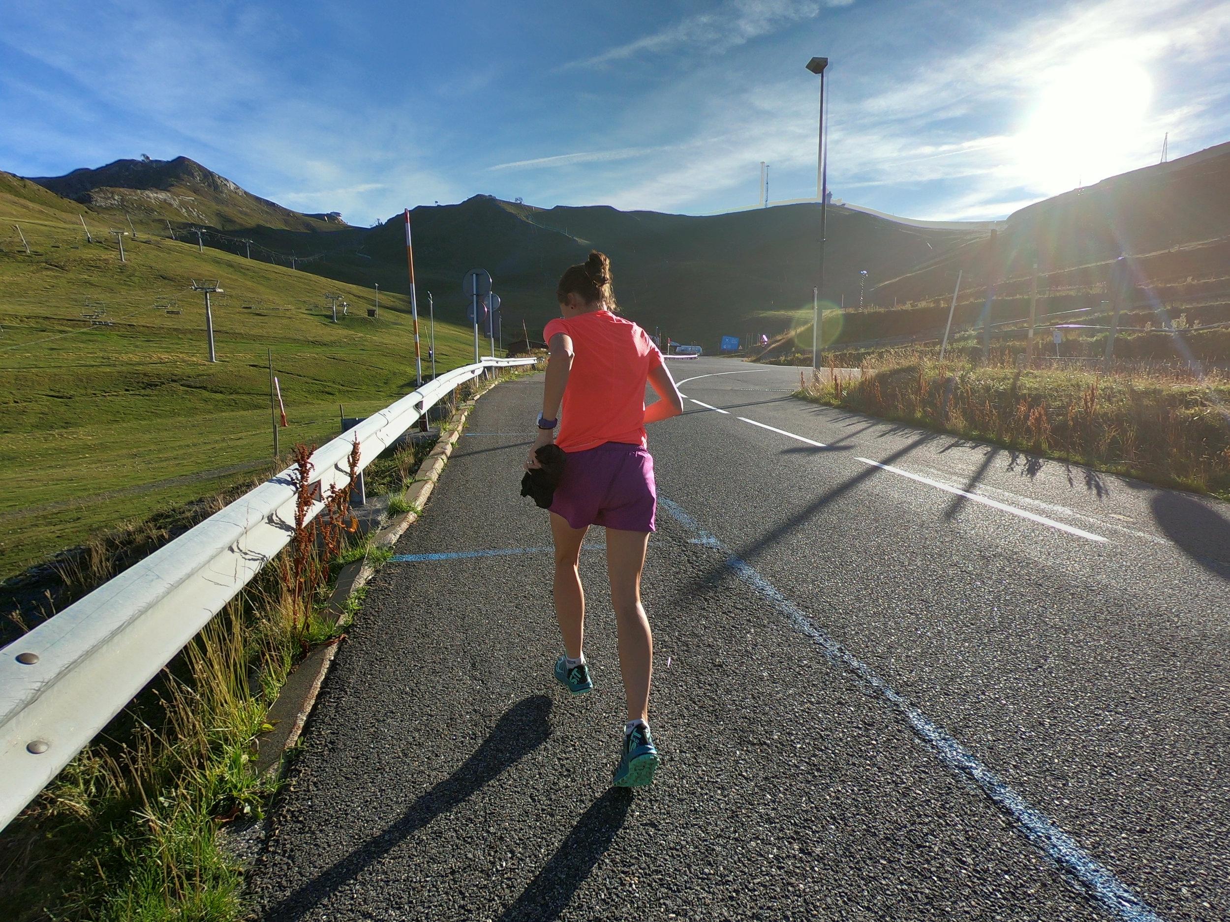WMRC Andorra 2018 - Em Running.jpg