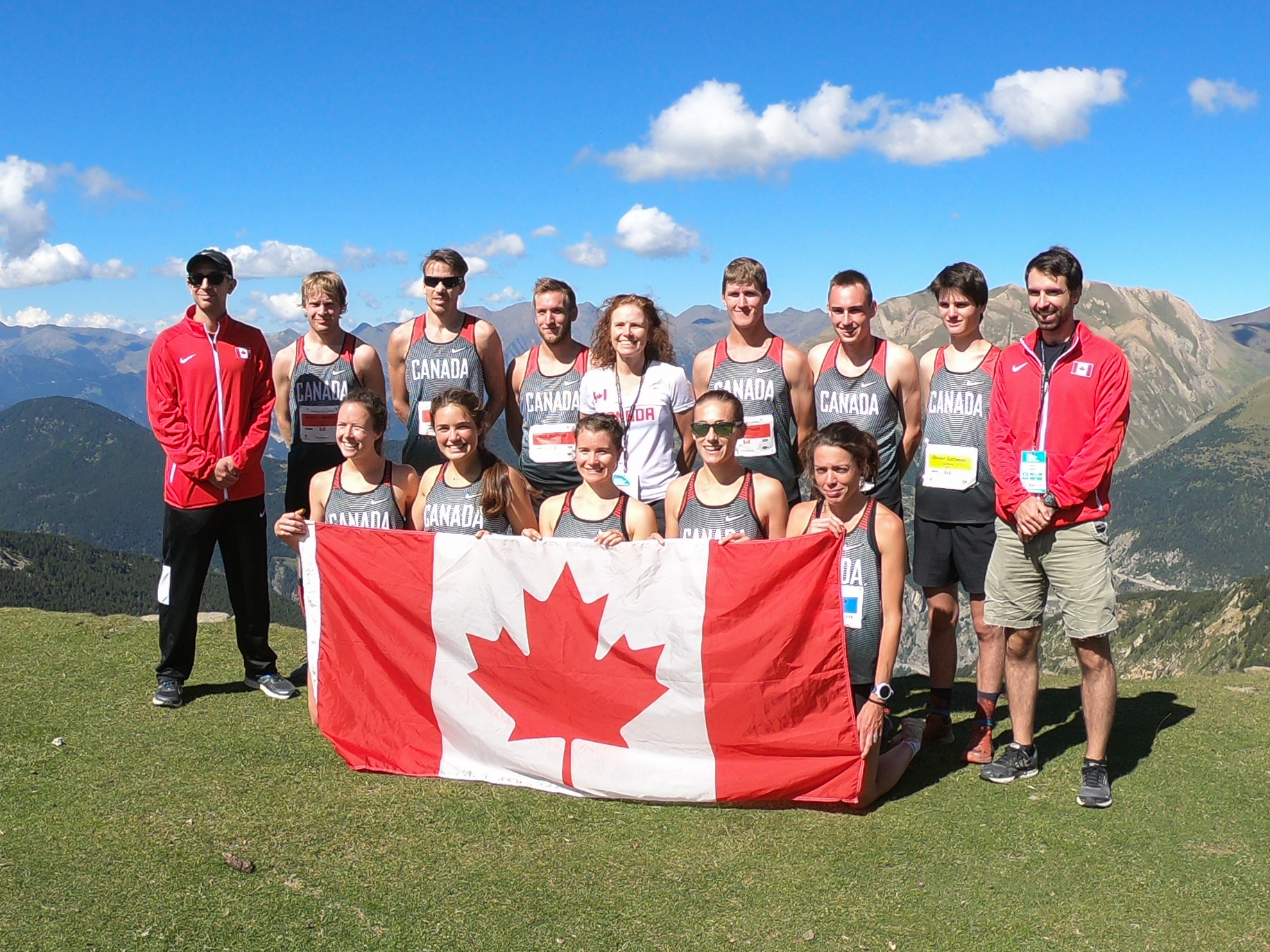 Team Canada Andorra 2018.jpg