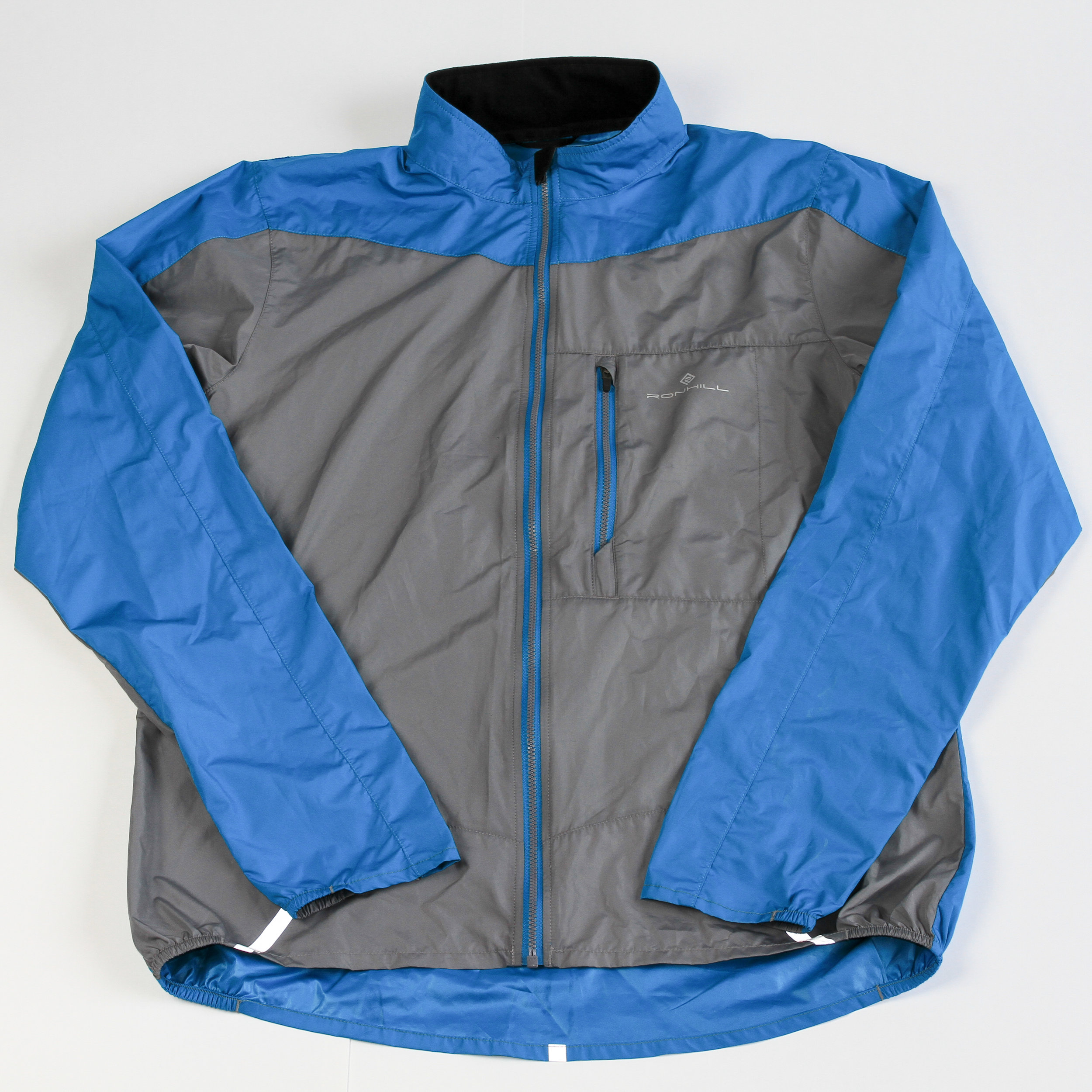 Ronhill newest jacket.JPG