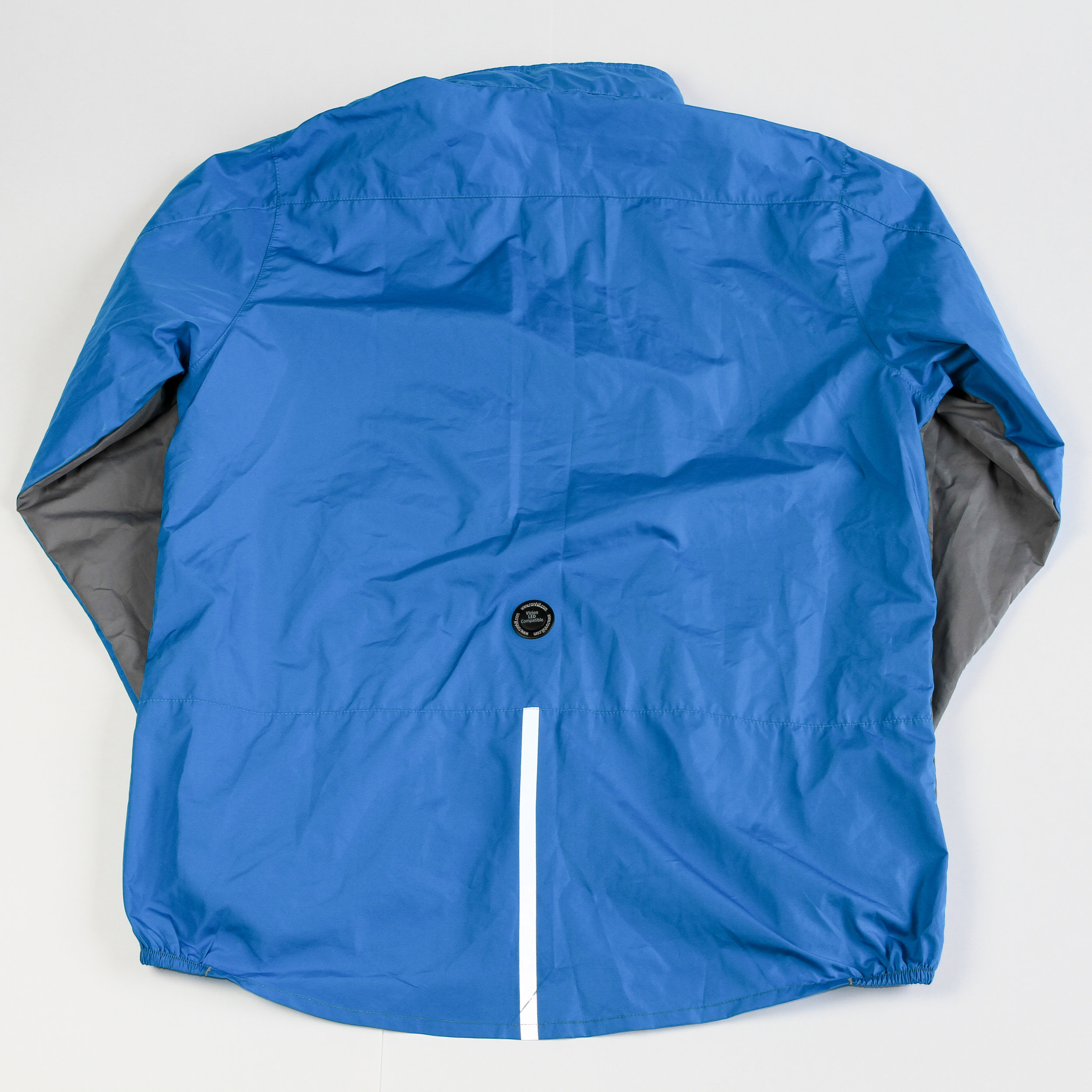 Ronhill newest jacket 1.JPG