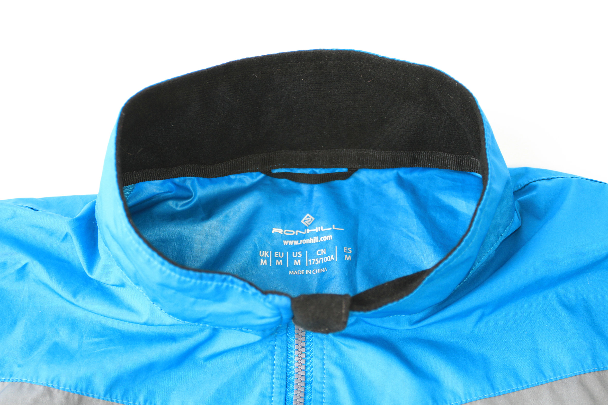 Ronhill newest jacket-7.JPG
