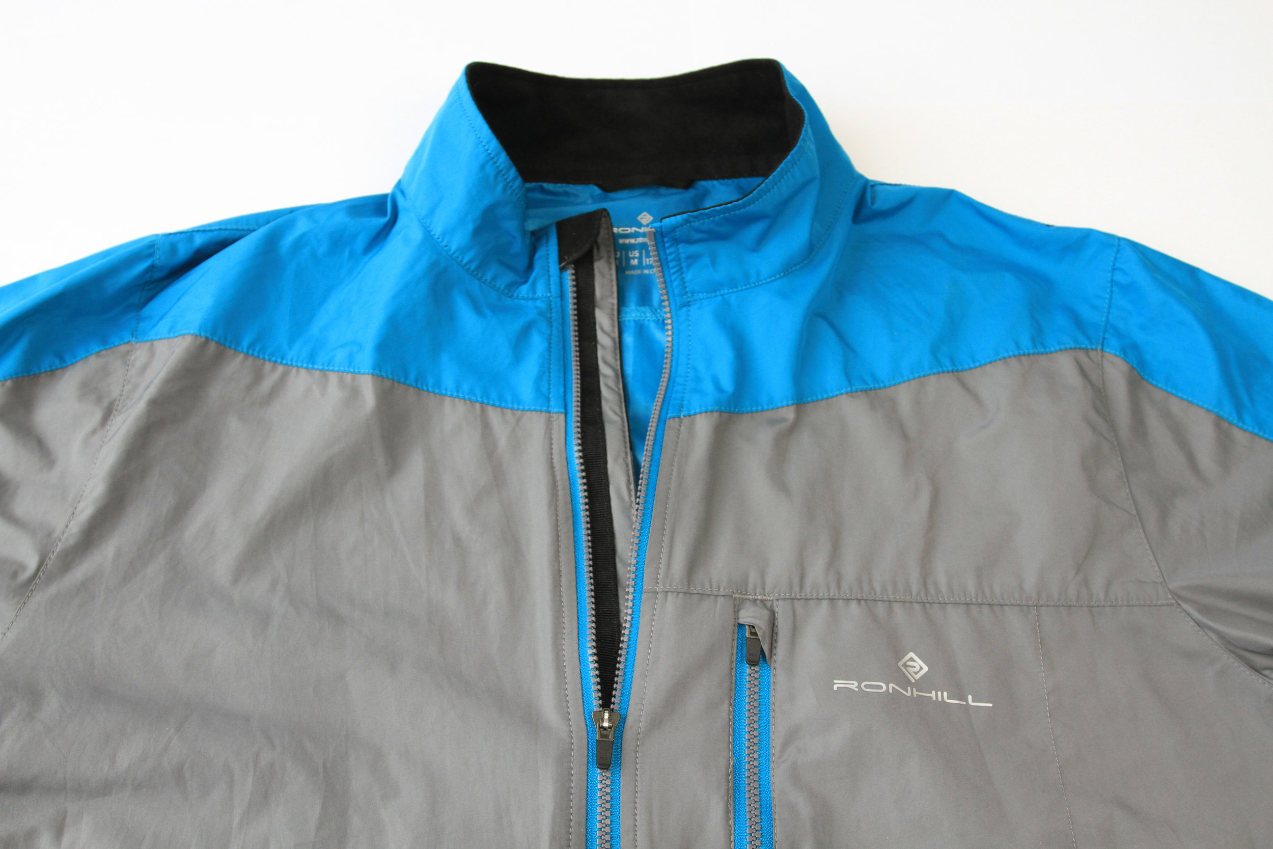 Ronhill newest jacket-10.JPG