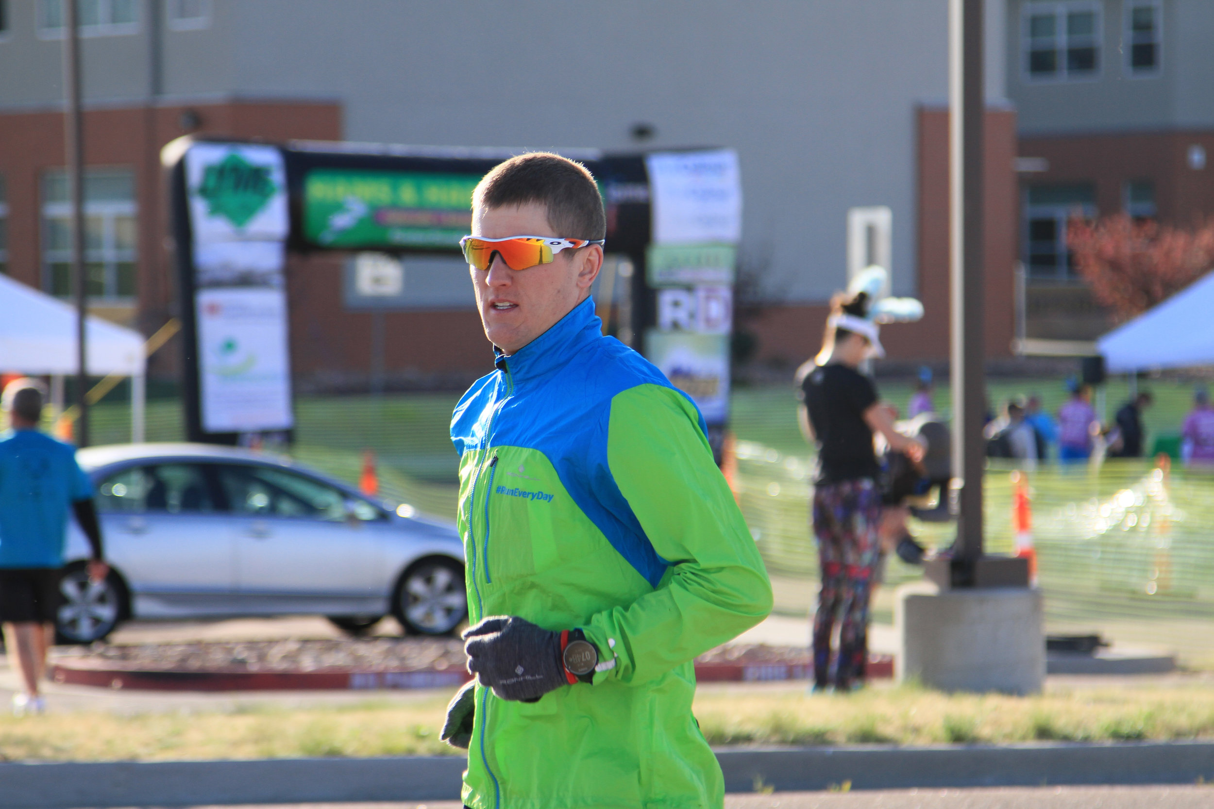 Ronhill jacket in Colorado Springs.JPG
