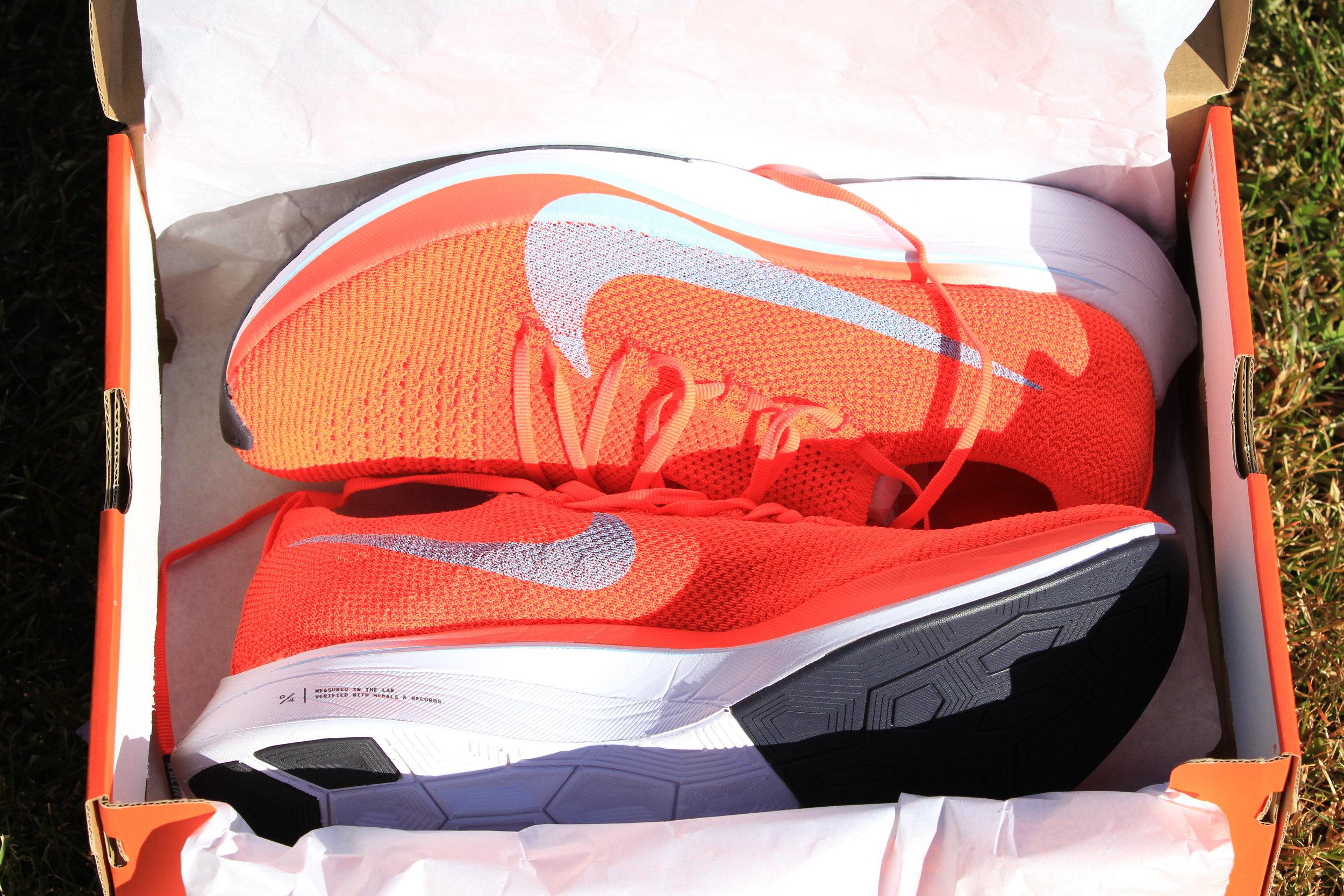 Nike Vaporfly 4% Flyknit-14.jpg