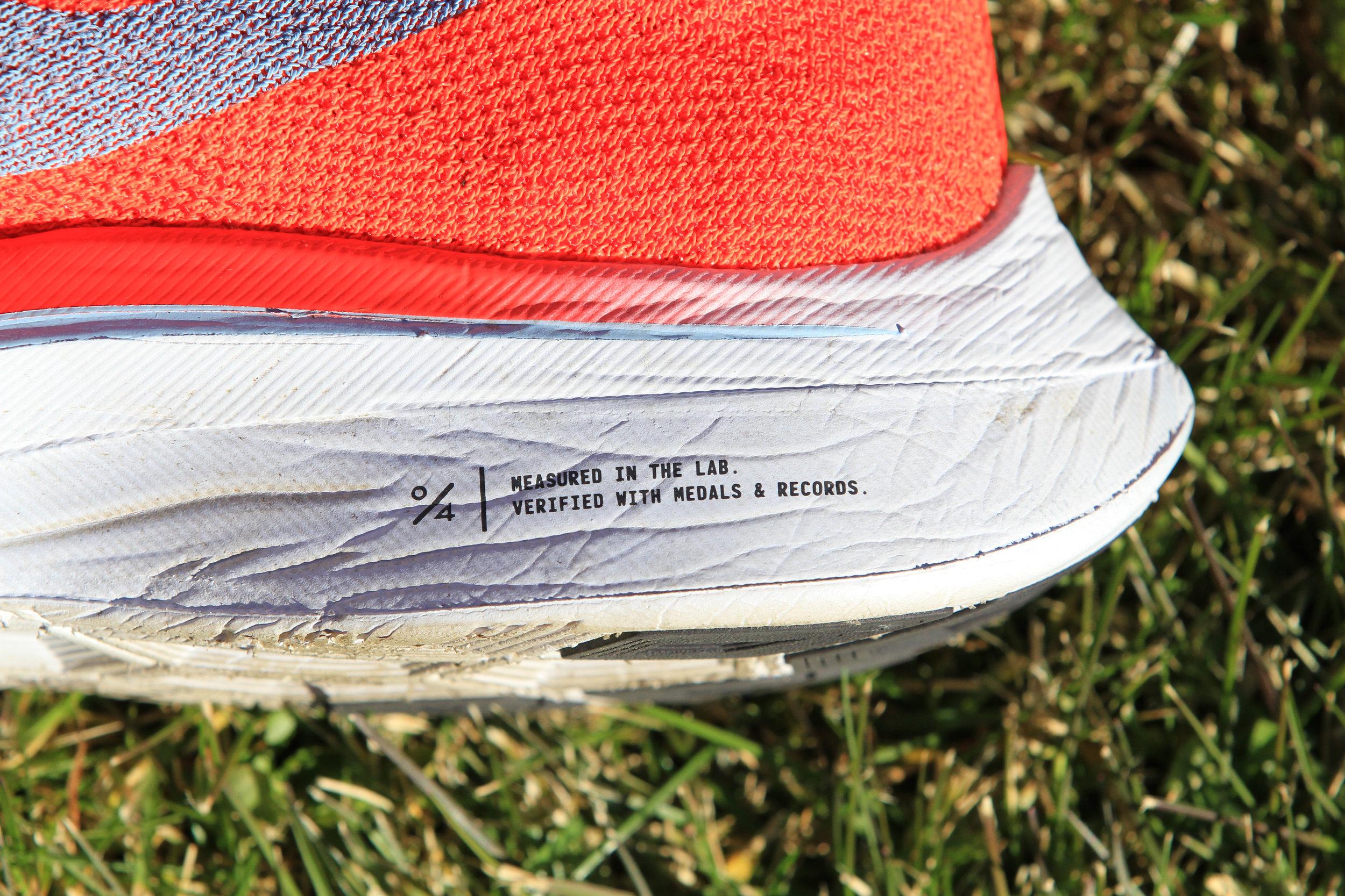 Nike Vaporfly 4% Flyknit-19.jpg