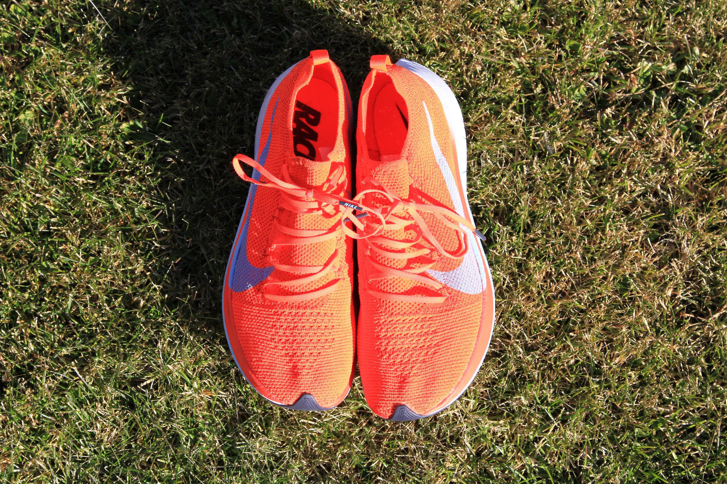 Nike Vaporfly 4% Flyknit-6.jpg