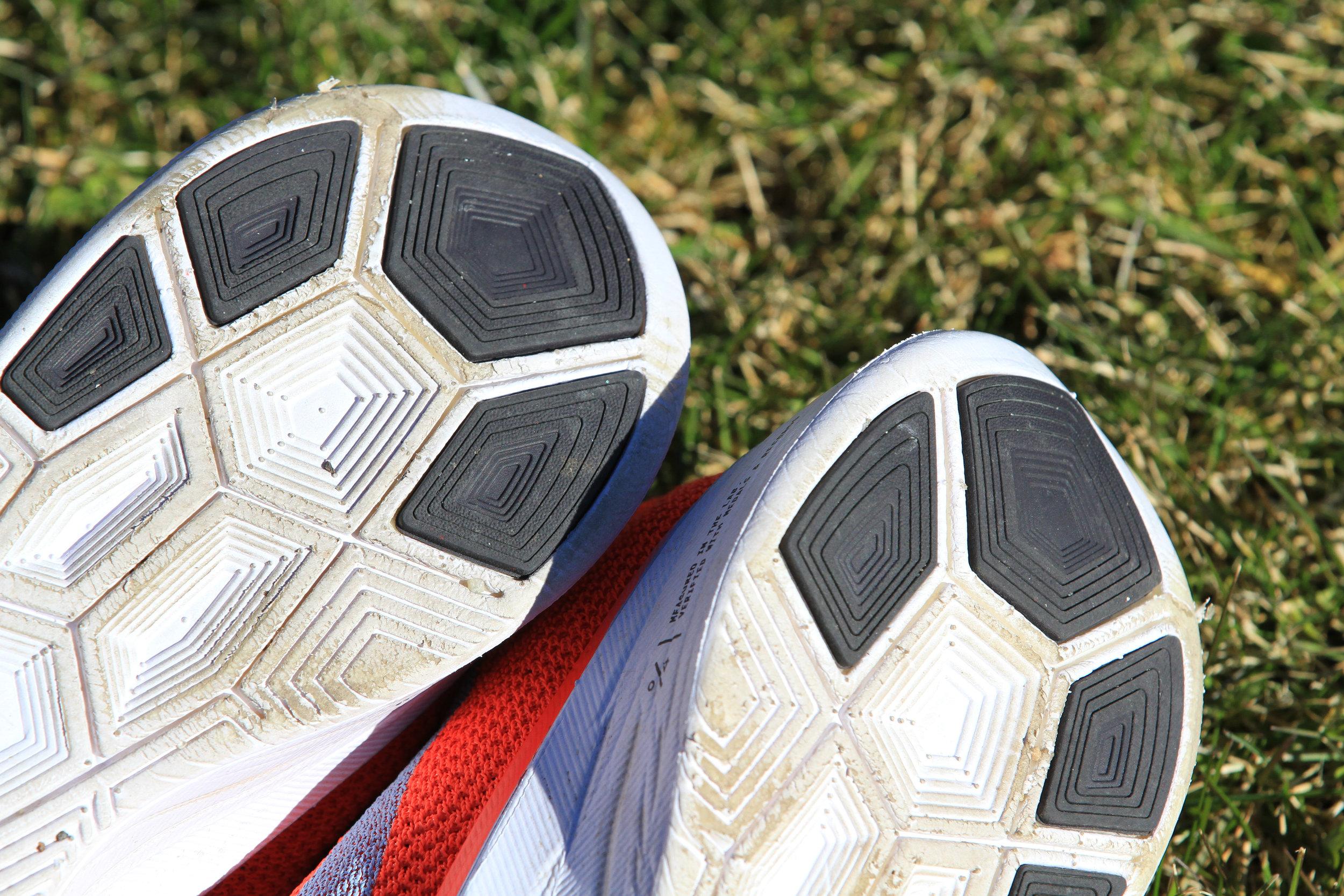 Nike Vaporfly 4% Flyknit-18.jpg