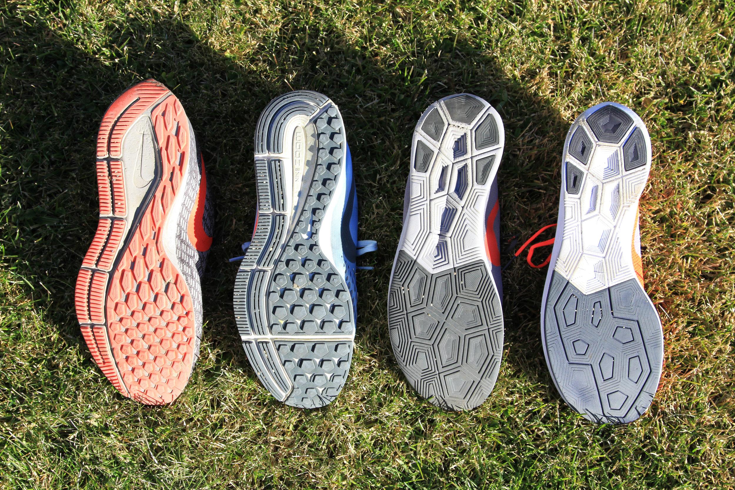 Nike Vaporfly 4% Flyknit-9.jpg