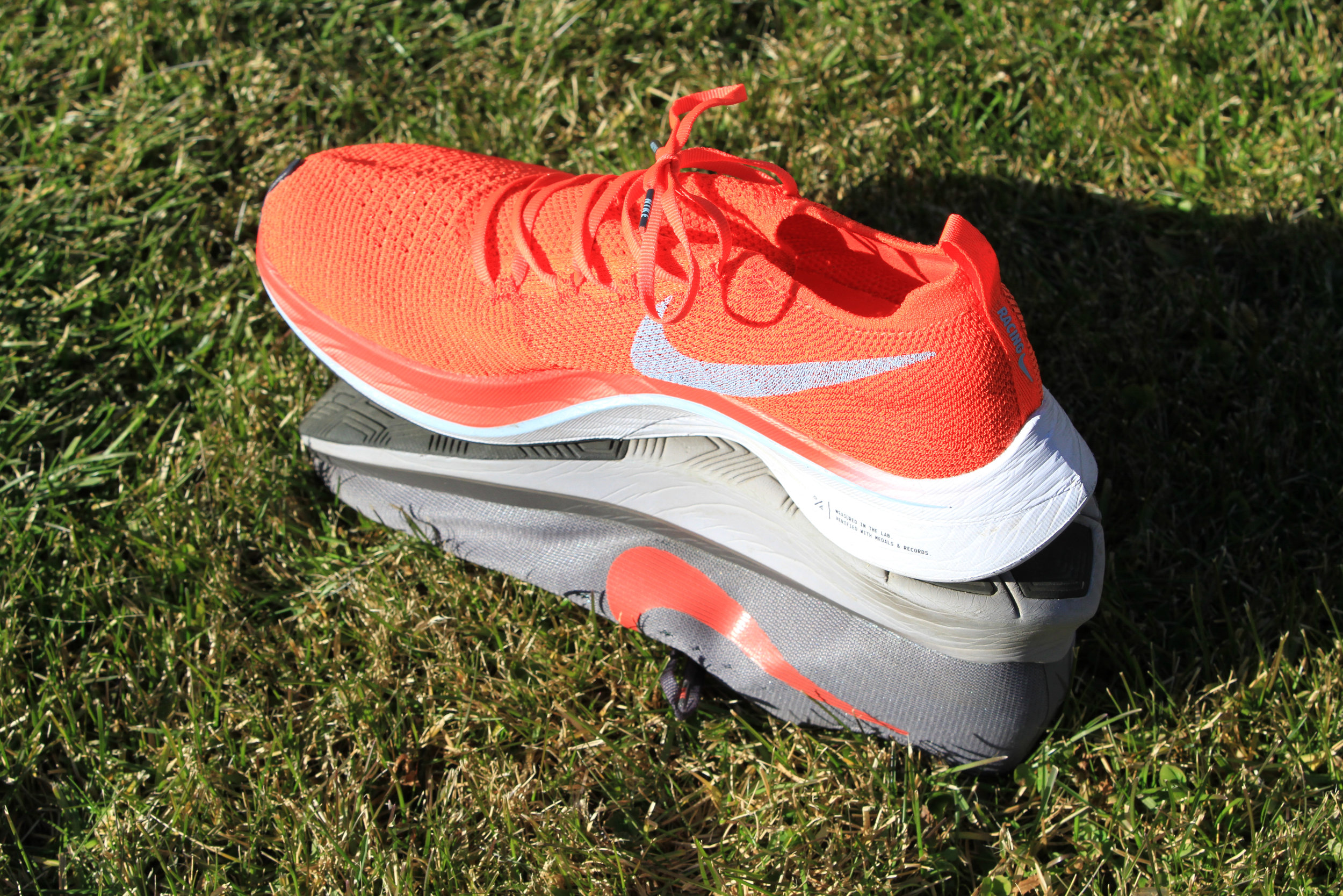 Nike Vaporfly 4% Flyknit-11.jpg