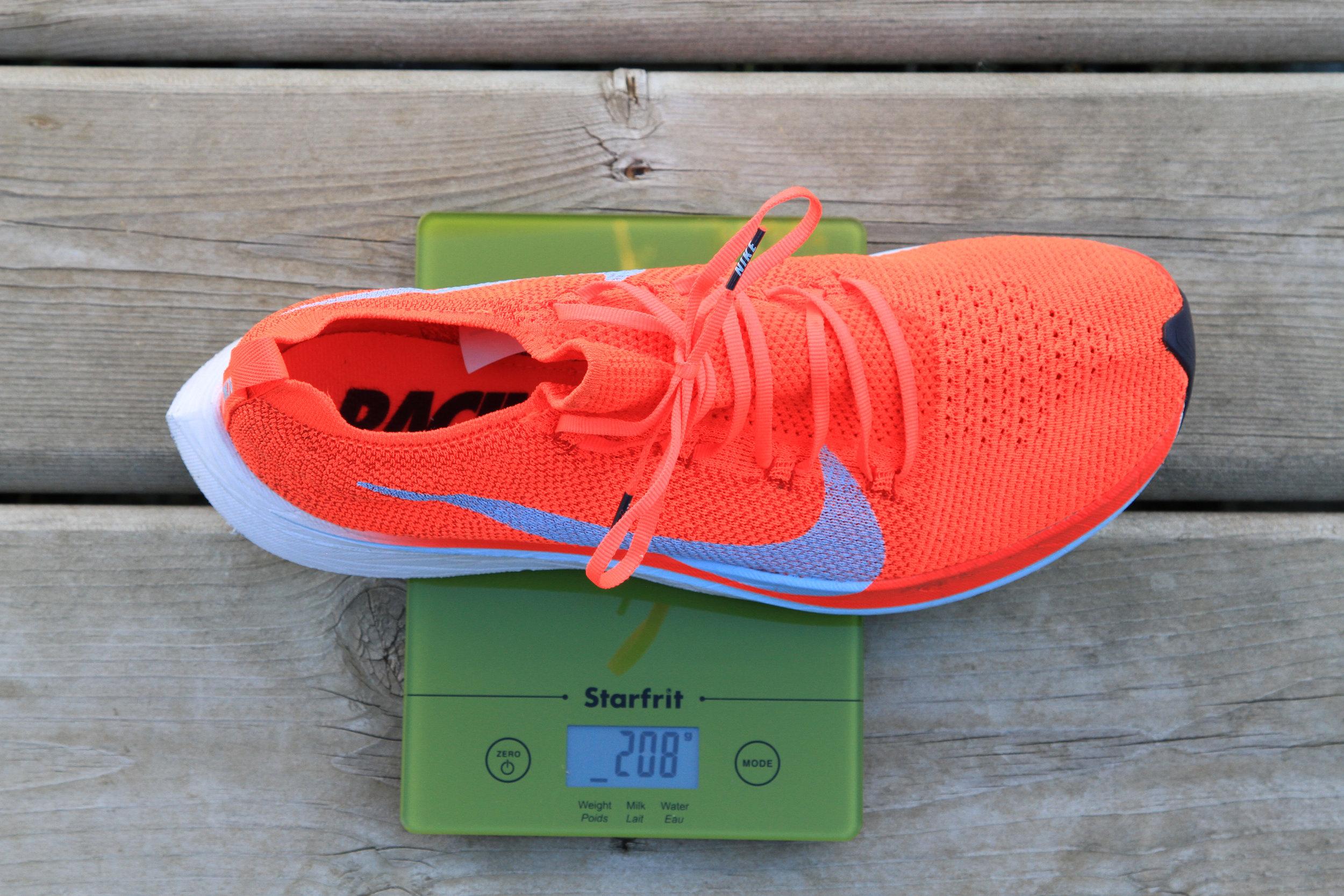 Nike Vaporfly 4% Flyknit-21.jpg
