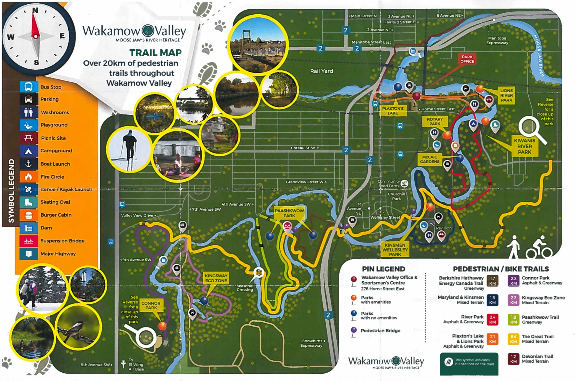 Map+of+Wakamow+Valley.jpg