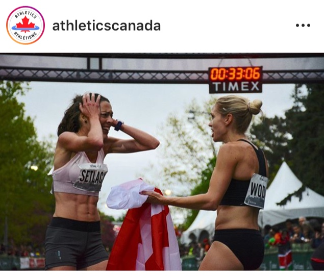 Emily+at+finish+of+Ottawa+10k+2019.jpg