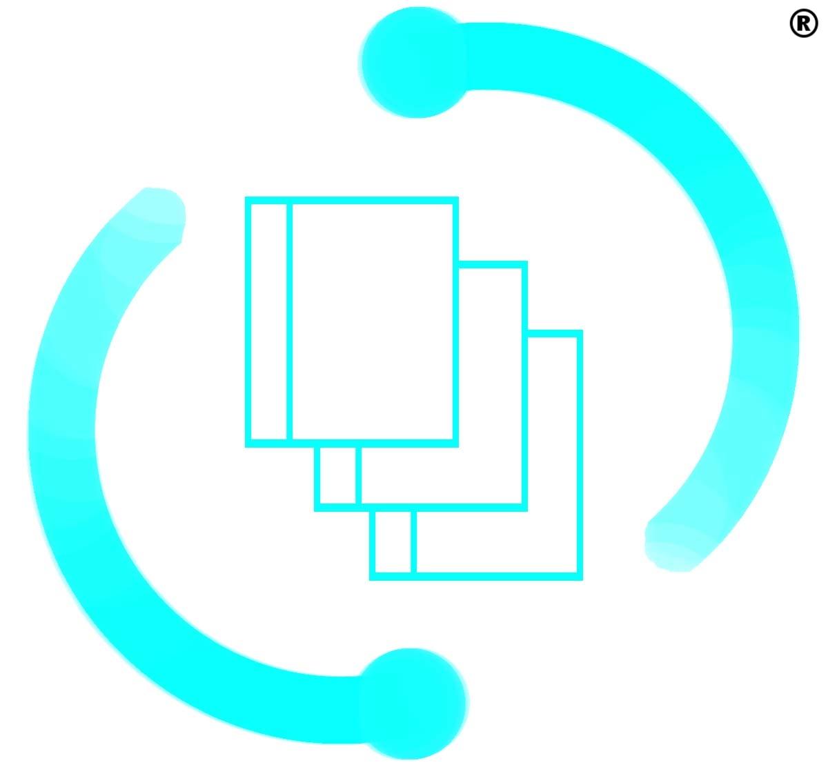 esq_ai_logo.jpg