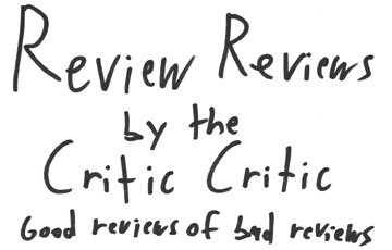 reviewlogo.png
